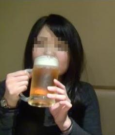 PCMAXいずみ居酒屋写真